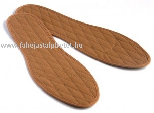 fahéjas talpbetét - a lábszag és lábgomba többé nem gondja - www.fahejastalpbetet.hu