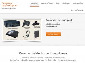 www.telefon-kozpont.hu